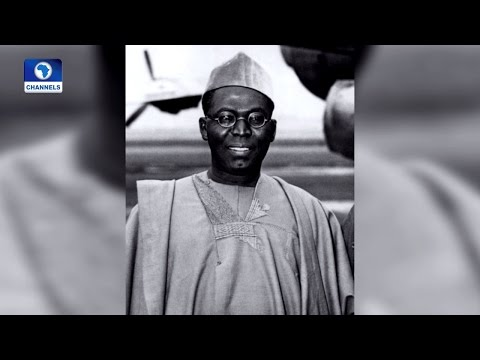 Download Metrofile: Prominent Nigerians Join Family To Remember Chief Obafemi Awolowo 30 Years After HD Mp4 3GP Video and MP3