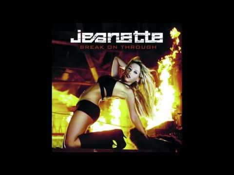 Rebelution - Jeanette