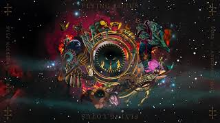 Flying Lotus   More (feat. Anderson .Paak) [Official Audio]