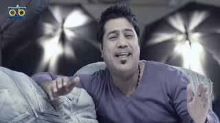سعدون الشامي ... أعض ايدي Saadoun Al Shami || Aead aydi تحميل MP3