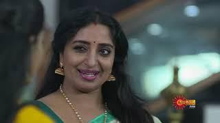 Oridathu Oru Rajakumari - Episode 37 | 2nd July 19 | Surya