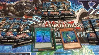 Yugioh Legendary Collection Kaiba Opening 3 Boxes