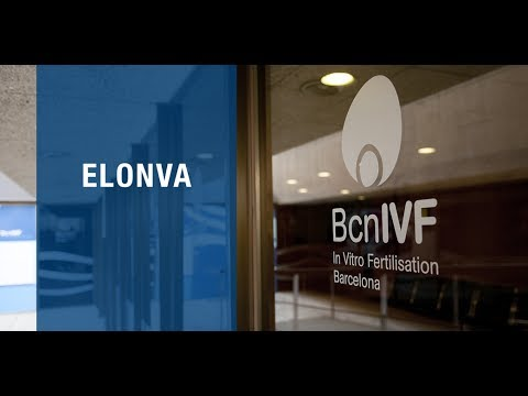 How to use Elonva