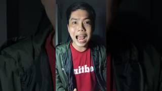 Chu Hoài Bảo   Bảo kể TRUYỆN MA tập 8 SHARE nha Mng