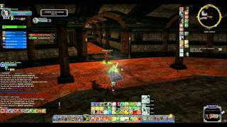 LOTROVol.I,Book15,Chapter12:OneHopeRemainsのインスタンスその2
