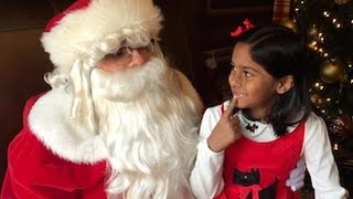 All I Want for Christmas Is My Two Front Teeth - Sara Stephen
