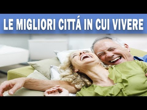 Sex Stories storie ginecologo