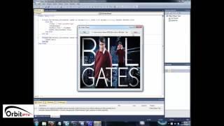 vb hosting iptv - मुफ्त ऑनलाइन वीडियो