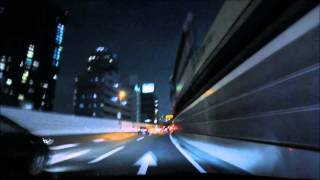 Kaskade   4 AM (Adam K & Soha Mix) [Midnight Drive Video]