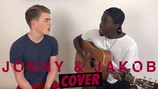 Jonny & Jakob   Vermissen By Juju Feat. Henning May (Cover)