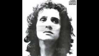 Roberto Carlos O Divã - the divan 1972 original