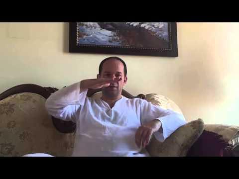 Лечение мелких суставов - Сатья Ео'Тхан - Грандмастер Рейки Академия - Охрид, Македония
