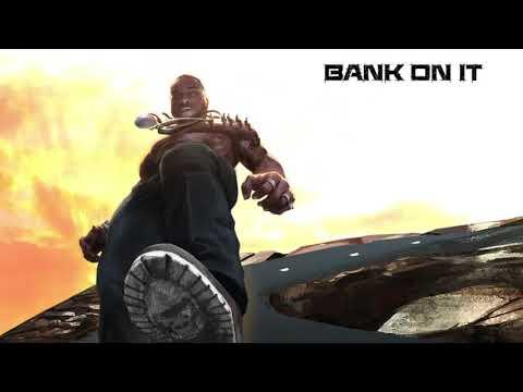 Burna Boy - Bank on it