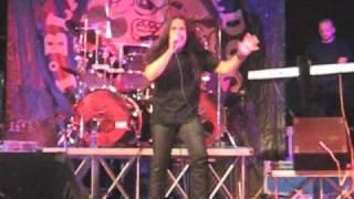 Domine / The Prince in the Scarlet Robe (Black Bulldog Motoraduno 2009)