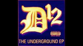 D12 - Bring Our Boys (Chopped N Screwed)