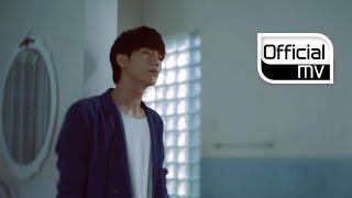 [MV] Heart B(하트비) _ Remember(밥 한공기)