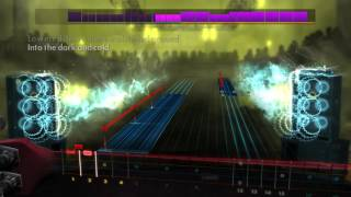 [Rocksmith 2014] Bathory - Call From the Grave (Bass 100%) CDLC