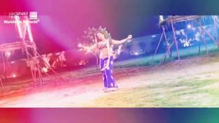 DJ chhalakata hamro jawaniya_छलकता हमरो जवनीया ऐ राजा remix new hot song pawan singh kajal raghwani