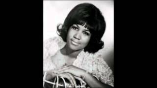 Aretha Franklin-A Change Is Gonna Come