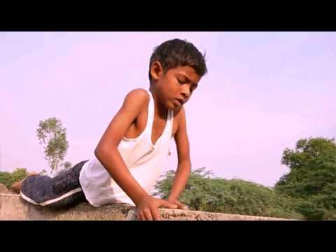 Gopi movie 2