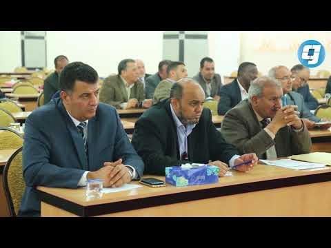 فيديو بوابة الوسط | مصدر برلماني: النصاب القانوني يمنع إصدار حزمة قوانين جديدة في مجلس النواب