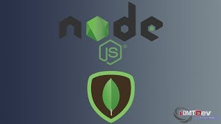 NodeJS Tutorial - Create your own Personal website with NodeJS and Express