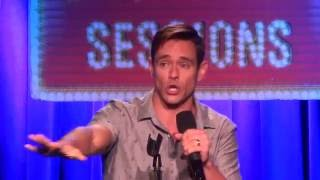 Matthew Marks - Sit Down, You're Rockin' the Boat (Guys and Dolls)