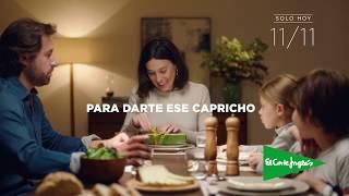 Caprichos Irresistibles Trailer