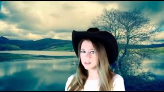 You and me - Jenny Daniels singing (Tammy Wynette Cover)