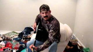 Aaron Tippin - Working Man's Ph.D (Tyler Flowers)