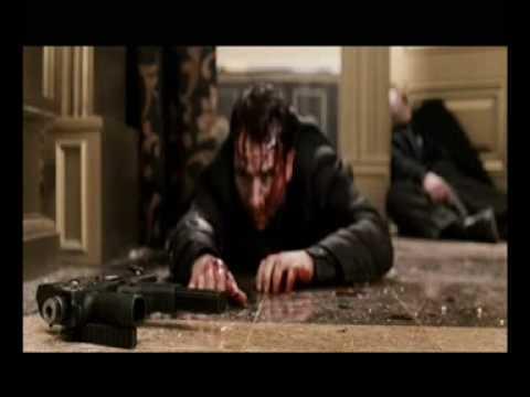 •.• Streaming Online Punisher: War Zone