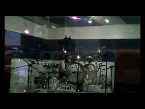 Lazarus Syndrome - A Path Less Travelled (Official)