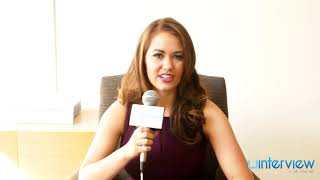 Miss America Cara Mund Reveals Her Greatest Life Lessons