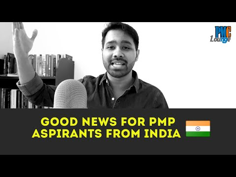 Free PMP Practice Exam from PMI! - YouTube