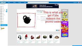 roblox vulture mask code - Free Online Videos Best Movies TV