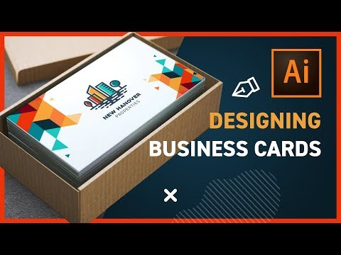 mp4 Business Card Design Ideas 2019, download Business Card Design Ideas 2019 video klip Business Card Design Ideas 2019
