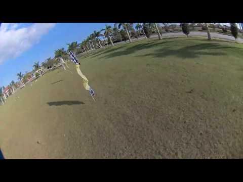 multigp-fpv-drone-practice-racing-runcam3s-frsky-r9m