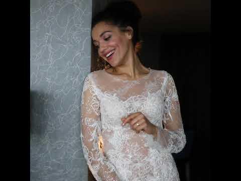 Ірина Бей * IRINA BEY *, відео 1