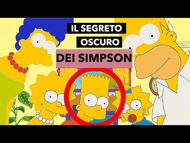 Video Pronunciation of segreto in Italian