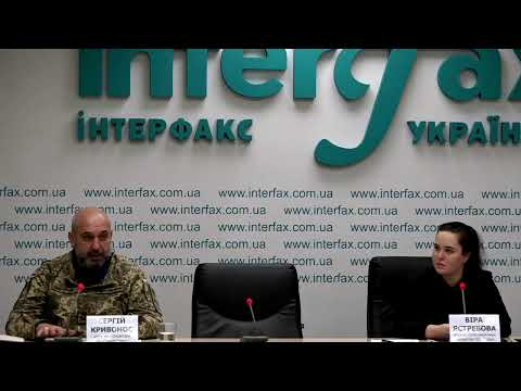 International Lobbyists of LPR, DPR Illegal Armed Groups&quot