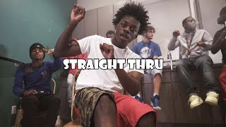 Quin NFN - Straight Thru (Official Music Video)