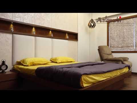 mp4 Interior Designer Ahmedabad, download Interior Designer Ahmedabad video klip Interior Designer Ahmedabad