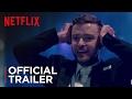 #PIPOCA: Turnê de Justin Timberlake ganha Documentario no Netflix