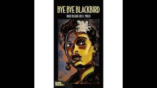 Miles Davis, John Coltrane - Bye Bye Blackbird