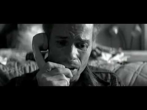 ºº 1080p Streaming Memento (2000)