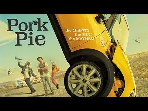 Pork Pie online