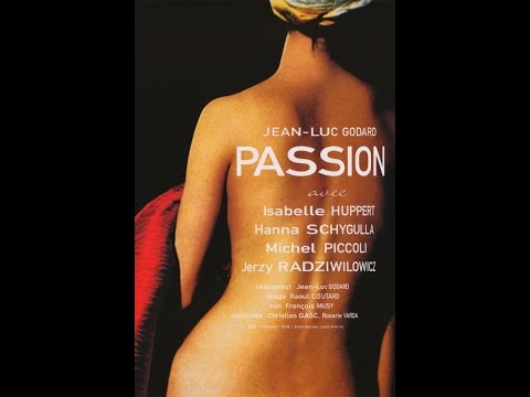 Download The Passion Latest  Hindi Hollywood Action Movies HD Mp4 3GP Video and MP3
