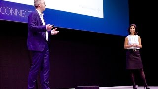 Empowering and engaging your hiring managers in recruiting top talent | Talent Connect London 2015