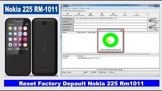 nokia rm 1011 flash file and tool download - मुफ्त