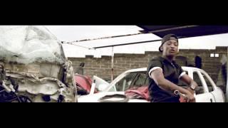 DJ Vigilante ft Ma-E, PRO & Maggz  - Sgelekeqe